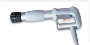 Аппарат ударно-волновой терапии EWATage SZ /SV/SC/SD