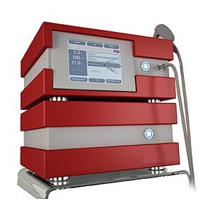 EWATage SD аппарат ударно-волновой терапии
