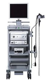 Цифровая видеоэндоскопическая система FUJINON