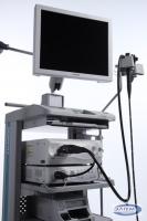 Видеоэндоскопическая система для гастроскопии Fujifilm