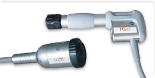 EWATage SV - аппарат ударно-волновой терапии