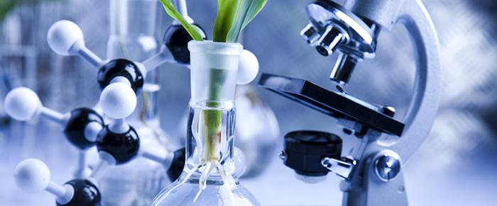 Биохимия для анализаторов
